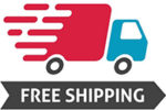 FREE Shipping Canada Wide